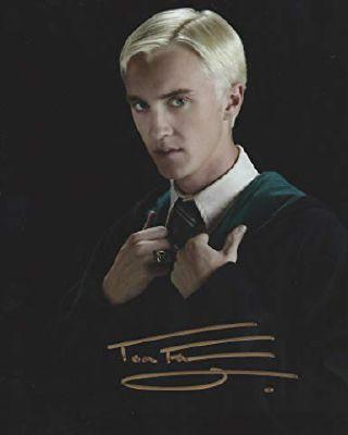 Snake venom || Draco Malfoy x Reader