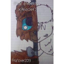 Furry Reader