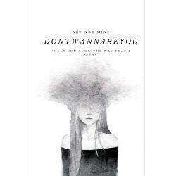 Dontwannabeyou || Various!BNHA x Amnesiac!Reader||