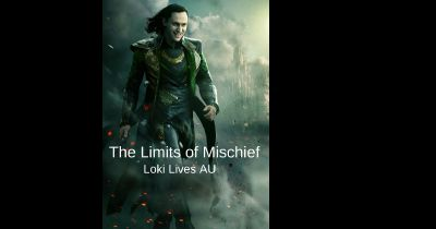 The Limits of Mischief