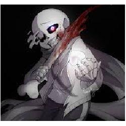San Vampire Reader