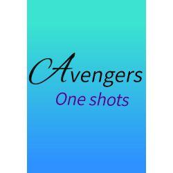 Avenger Reader