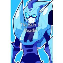 Tfa Reader
