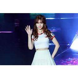 Kpop Audition