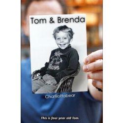 Tom Hiddleston Fanfiction Stories