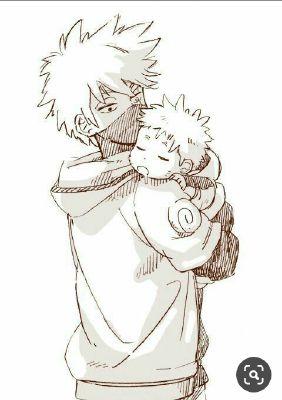 Naruto Kyuubi X Reader Naruto X Fem Kyuubi X Kushina