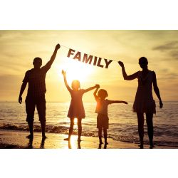 Future Family Quizzes