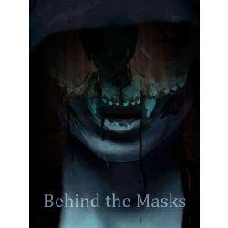 Masky Reader