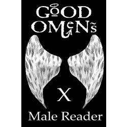 Crowley Reader