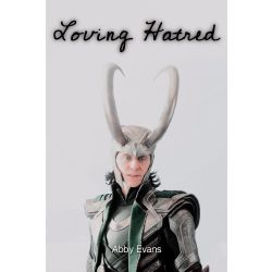 Loki Fanfiction Stories