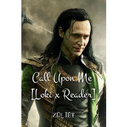 Thor Reader