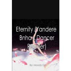 Yandere Bnha Reader