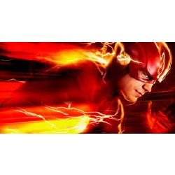 Which Flash Character Would Be Y Quizzes