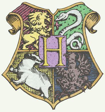 Fandoms Collide at Hogwarts 2.0  Fandoms Collide