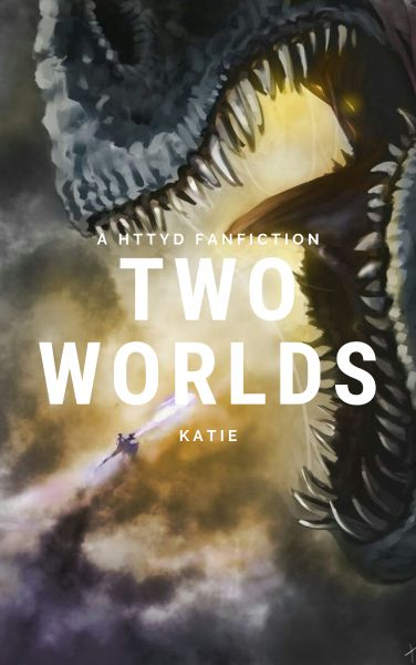 Two Worlds | How to Train Your Dragon (1)