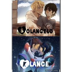 Voltron Crossover Fanfiction Stories