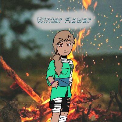The land of waves | Winter flower (Naruto various x Bi! reader)