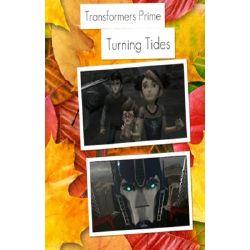 Transformer Fanfiction Stories