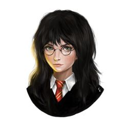 Which Harry Potter Character Loo Quizzes