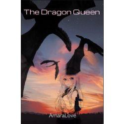 Dragon Quirk