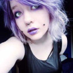 Hair Dye Quizzes
