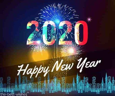 Happy New Year 2020 Welcome To The Kpop Random Meme World Meme Book 2
