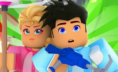 How Well Do You Know The Game Adopt Me From Roblox Test