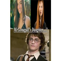 Chapter 1 An Announcement In Durmstrang Mcgonagall S Daughter Harry Potter Love Story Handy free translation service just in your pocket. quotev