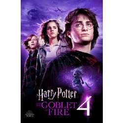 Chapter 1 A New Wizardry School Harry Potter X Reader X Ocs Discontinued 127 votes · voting has ended. quotev
