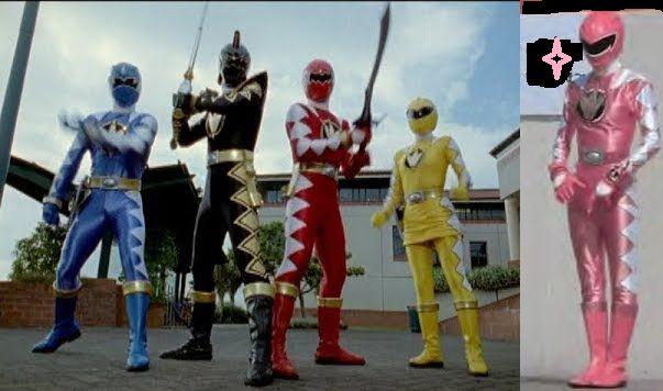 Golden Boy Power Rangers Dino Thunder fnaf mmd/fnafsl mmd hand clap (circus baby, ballora, funtime foxy) {720p60fps}. golden boy power rangers dino thunder