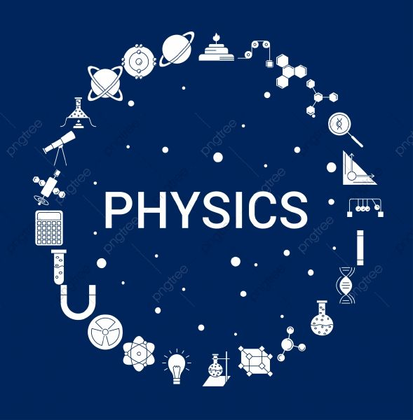 Do You Know These Basic Physics Concepts? - Test