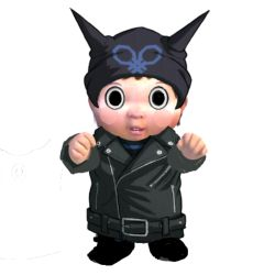 Popular Ryoma Quizzes Ryoma hoshi is tied with himiko yumeno for being my absolute drv3 favorite character. popular ryoma quizzes