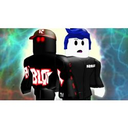 Guest 666 Roblox