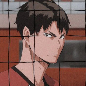 Wakatoshi Ushijima Which Haikyuu Boy Wants To Date You Quiz Notable people with the surname include: wakatoshi ushijima which haikyuu