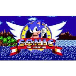 Sonic Quizzes