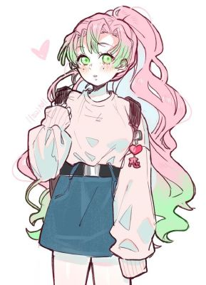 "12 My Idol Idol Mitsuri X Fem Reader Н•ð•'𝕣𝕚𝕠𝕦𝕤 Н""»ð•–𝕞𝕠𝕟 Н•Šð•ð•'𝕪𝕖𝕣 Н• ""ð•–𝕒𝕕𝕖𝕣 Do you prefer my female/male characters? 12 my idol idol mitsuri x fem reader"