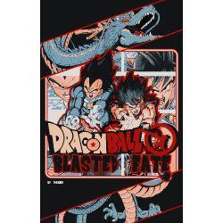 Goku X Reader Stories