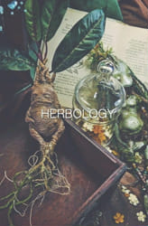 Herbology Owl